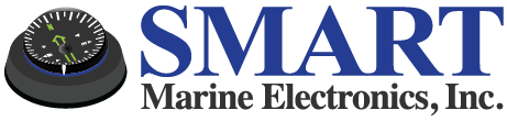 Smart Marine Electronics, Inc.